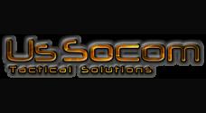 UsSocom Tactical Solutions